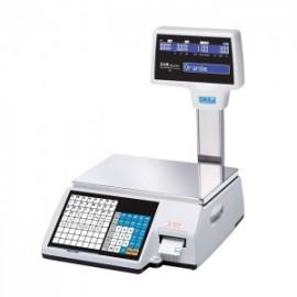 Label Printer CL5000J