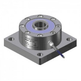 Loadcells