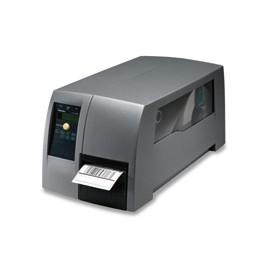 Industrial Printer PM4i