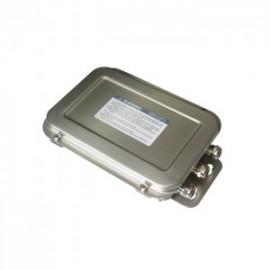 Junction Box IP68