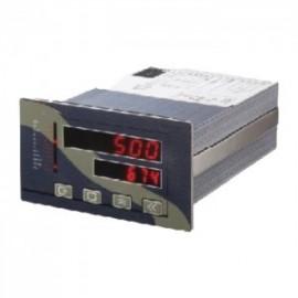 DJY500 Batch Controller