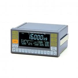Indicator – 4402 Series