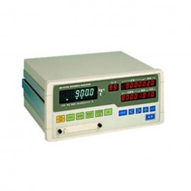 Indicator – 4408 Series