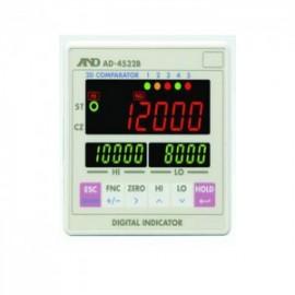 Indicator – 4532B Check Weighing