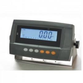 Indicator – A20 Series