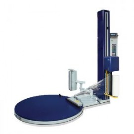 Shrink Wrap Scales