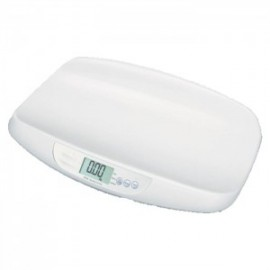 Baby Scales – DB 590
