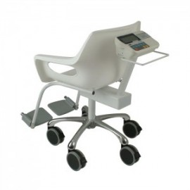 Chair scales – HVCS
